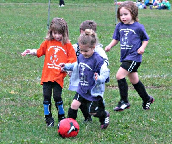 soccer2011 025Maddie 2
