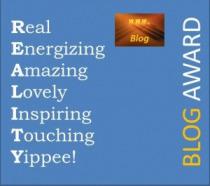reality-blog-award-logo