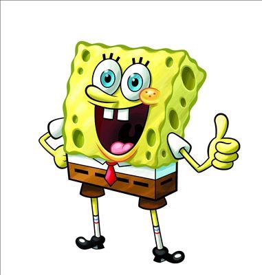 Spongebob_4795